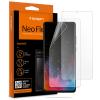 Spigen Neo FLEX ochranná folie (L37FL25988) pro Huawei P30 Pro