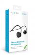 Bluetooth sluchátka FIXED Voyage (FIXBM-VOY-BK) černá