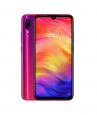 Xiaomi Redmi Note 7 4GB/128GB Dual Red