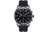 LG W315 Watch W7 Silver Black