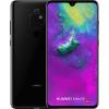 Huawei Mate 20 4GB/128GB Dual SIM Black