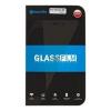 Tvrzené sklo Mocolo 2.5D pro Samsung A505F Galaxy A30s/A50