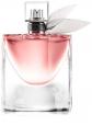 Lancôme La Vie Est Belle parfémovaná voda dámská 75 ml tester
