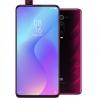 Xiaomi Mi 9T 6GB/64GB Dual SIM Red