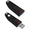 SanDisk Cruzer Ultra 64GB SDCZ48-064G-U46