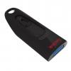 SanDisk Cruzer Ultra 128GB SDCZ48-128G-U46