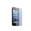 Celly Tvrzené sklo pro Apple iPhone 5/5S/SE