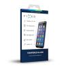 FIXED Tvrzené Sklo H pro Samsung Galaxy Xcover 4/4s