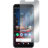 Tvrzené sklo myPhone 9H pro myPhone City 2