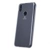 Silikonové pouzdro pro myPhone City 2 čiré