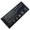 Baterie WST (Nokia BV-T5E) pro mobilní telefon Microsoft Lumia 950 3000 mAh
