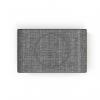 Bezdrátová nabíječka iOttie (CHWRIO105GREU) iON Wireless Pad Plus Ash Grey