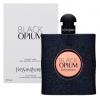 Yves Saint Laurent Black Opium parfémovaná voda dámská 90 ml tester