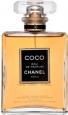 Chanel Coco parfémovaná voda dámská 100 ml tester