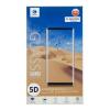 Tvrzené sklo Mocolo 5D pro Samsung Galaxy M20 černé