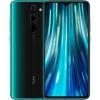 Xiaomi Redmi Note 8 Pro 6/128GB Forest Green