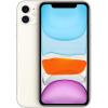 Apple iPhone 11 64GB White - (CZ distribuce) speciální nabídka