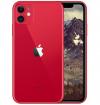 Apple iPhone 11 64GB Product RED (CZ distribuce) - speciální nabídka