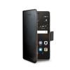 Pouzdro CELLY Wally pro Huawei P9 Lite černé