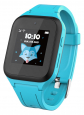 Alcatel (TCL) MOVETIME Family Watch 40 Blue