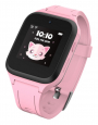 Alcatel (TCL) MOVETIME Family Watch 40 Pink