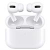 Apple Airpods Pro (MWP22ZM/A) s bezdrátovým nabíjecím pouzdrem bílá