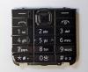 Klávesnice pro Nokia 230 OEM černá
