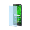Celly Tvrzené sklo pro Motorola Moto G6