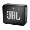 Bluetooth reproduktor JBL Go 2 Black