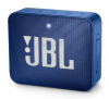 Bluetooth reproduktor JBL Go 2 Blue