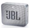 Bluetooth reproduktor JBL Go 2 Grey