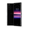 Sony Xperia 5 Dual SIM Black