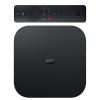 Xiaomi Mi TV Box S Black