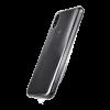 Silikonové pouzdro pro myPhone Prime 4 Lite čiré