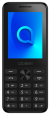 Alcatel 2003D Dual SIM Dark Grey