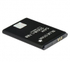 Baterie Bluestar (náhrada AB463651BU)  s kapacitou 1000 mAh
