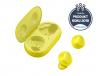 Samsung SM-R170 Galaxy Buds žluté