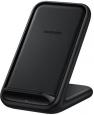 Bezdrátová nabíječka Samsung (EP-N5200TB) 15W černá