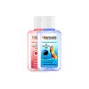 Dezinfekční gel na ruce Germuclin 60 ml