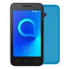Alcatel U3 (4034L) 2019 Single SIM Blue