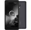 Alcatel 1C (5003D) 2019  Dual SIM Black