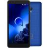 Alcatel 1C (5003D) 2019  Dual SIM Blue