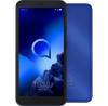 Alcatel 1V (5001D) 2019 Dual SIM Blue
