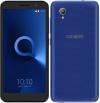 Alcatel 1 (5033F) 2019 Dual SIM Blue