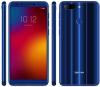 Lenovo K9 4GB/32GB Dual SIM Blue