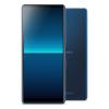 Sony Xperia L4 3GB/64GB Dual SIM Blue