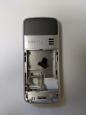 Střední kryt pro Nokia 3109 OEM šedý
