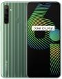 Realme 6i 4GB/128GB Dual SIM Green Tea