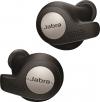 Bezdrátová sluchátka Jabra (100-99010002-60) ELITE 65t Active Black