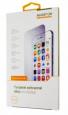 Aligator ochranné sklo 9H pro Apple iPhone X/Xs/11 Pro